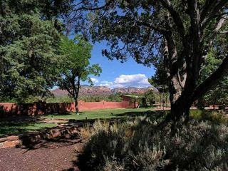 Sedona house photo - Panoramic Red Rock Vistas