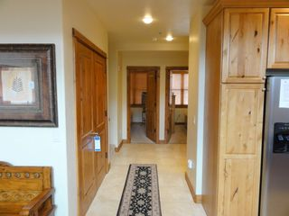 Keystone townhome photo - Entry Way