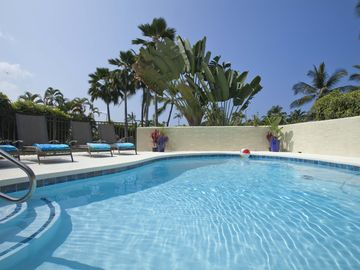 Keauhou house rental - It's all yours!