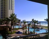 Spectacular Views! Low 2nd Floor Only 25 Seconds to Pool Side! Reserved Parking!