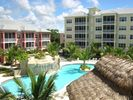 Bonita Springs Condo Rental Picture