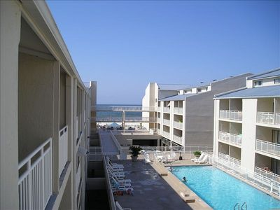 orange beach sugar beach condo unit 318 vrbo