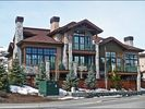 Beautiful Mountain Architecture - Sun Valley house vacation rental photo