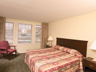 Newport condo photo - Guest Room