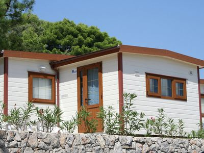 Holiday house 363553