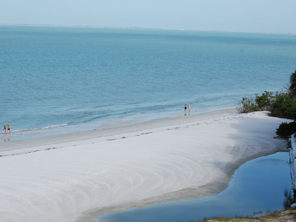 Vacation Home Rentals Fort Myers Beach Fl