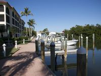 Know Boca Grande?  You Will Love Silver King! Location, Location, Location.
