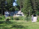Sandy Creek House Rental Picture