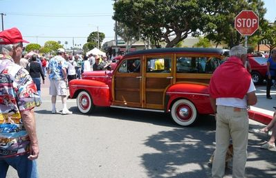 cars for sale in orange county used cars on oodle about us autos post. Black Bedroom Furniture Sets. Home Design Ideas