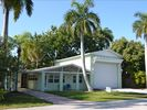 Anna Maria Island House Rental Picture