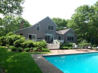 East hampton vacation rental vrbo 414215 4 br hamptons for East hampton vacation rentals