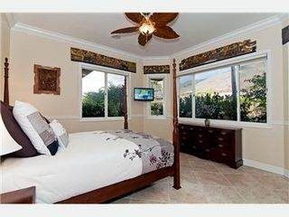 Lahaina house photo - Bali En-suite