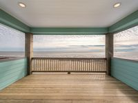 Breezy Point - Brand New with Full Ocean Views!