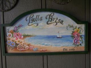 Langley house photo - We hope you will visit Bella Brisa. A great place to relax or play on the lake.