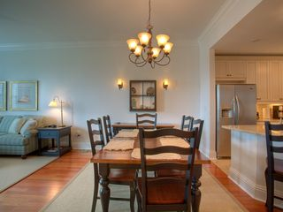 St. Simons Island condo photo - wf212-4.jpg