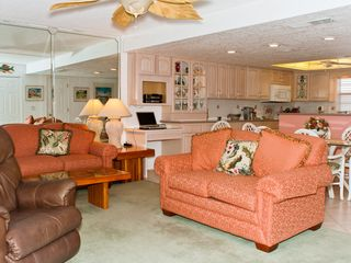 Cocoa Beach condo photo - Beautiful and Cozy Condo