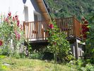 APPARTEMENT - Piau Engaly - 2 chambres - 5 personnes
