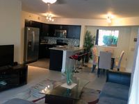 Remodeled 1st floor condo in The Enclave at Naples