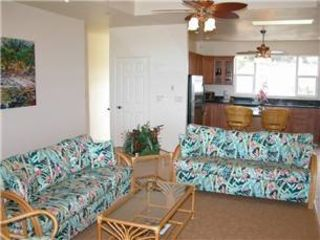 Kamuela HOUSE Rental Picture
