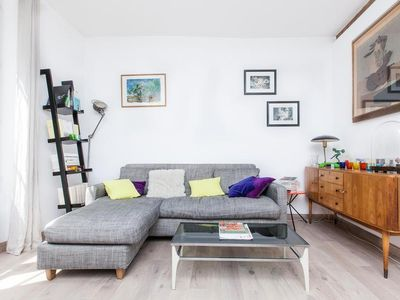 Holiday apartment 235727