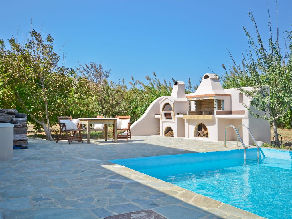 Your Very Own Villa With Private Swimming HomeAway