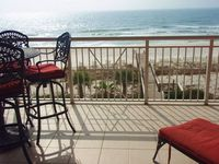 Indigo 3BR 3BA Beach Service Kids Room! Balcony Loungers