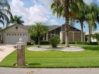 house in Cape Coral, United States