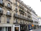 Paris Apartment Rental Picture