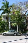 Quiet Key West for Two! One Month Minimum Stay Required.