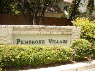 Gated Community - San Antonio house vacation rental photo