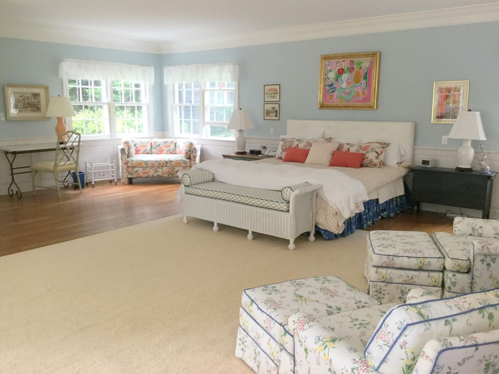 Next Home Bedroom Majestic Ocean Road Home 15 Private Acres Next To 6 Acre Farm