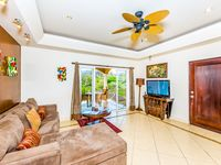 Modern condo with ocean views mynewfeed shared pool a short distance from the beach!