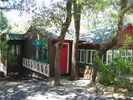 Julian Cottage Rental Picture