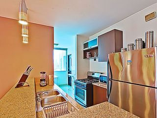 Panama City condo photo