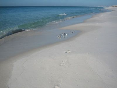 The Emerald Coast at Adagio
