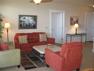 Galveston condo photo - Lazy river is a short distance away