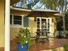 St Augustine House Rental Picture