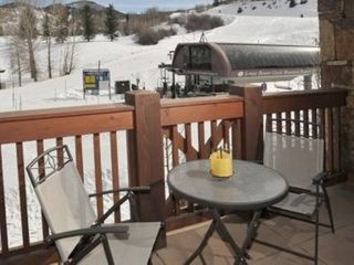 Beaver Creek condo photo - gallery