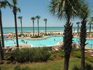 . - Grand Panama Resort condo vacation rental photo