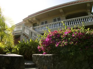 Rincon house photo