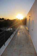 Ibiza Town & Ibiza Beaches villa photo - .