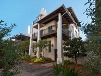 NEWLY LISTED!! Impeccable Condition-On the Boardwalk and Steps to the Beach