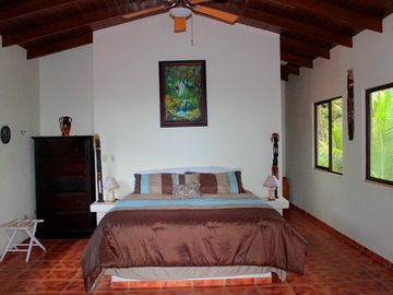 Ojochal HOUSE Rental Picture