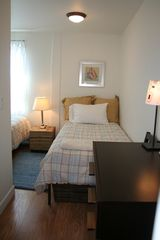 Bedroom Twin - Provincetown condo vacation rental photo