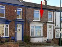 VICTORIA COTTAGE, pet friendly in Marske-By-The-Sea, Ref 3940