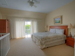 St. Simons Island condo photo - eastend9-10.jpg