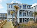 Kure Beach Condo Rental Picture