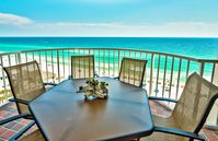 Coastal Chic Amazing Oceanfront! Completely Remodeled! Free Beach