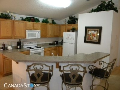 Hgp264-4 Bedrooms-Davenport,Fl