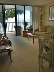 Haleiwa condo photo - Your Virtual Office - wireless network